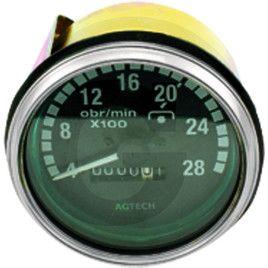 507926434_1_1000x700_licznik-obrotomierz-motogodzin-ursus-c328c330c355c360-nowy-lancut