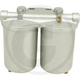 508523690_1_1000x700_kompletny-filtr-paliwa-kplfd10rp13-ursus-c-330-agtech-lancut