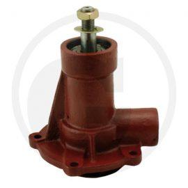 508680492_1_1000x700_pompa-wody-z-wirnikiem-zeliwnym-uszczelka-ursus-c-330-lancut