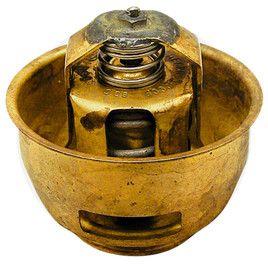 542498172_1_1000x700_termostat-ursus-c-330-lancut-lancut