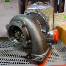 542561628_2_1000x700_turbina-turbosprezarka-turbo-c-385-zetor-4-cyl-dodaj-zdjecia_rev001