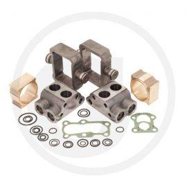 624142137_1_1000x700_zestaw-naprawczy-pompy-hydraulicznej-mf-235255-ursus-28123512-lancut