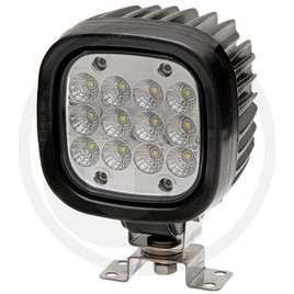 610991589_2_1000x700_reflektor-roboczy-led-5000-12-diod-4650-lumen-lancut-dodaj-zdjecia