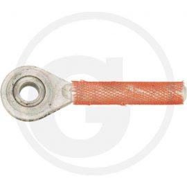 631386879_1_1000x700_glowka-lacznika-centralnego-tylna-ciagnik-6-cylindrow-lancut