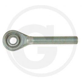 631388765_1_1000x700_glowka-lacznika-centralnego-przednia-ciagnik-4-cylindry-lancut