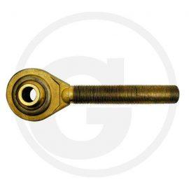 631391093_1_1000x700_glowka-lacznika-centralnego-tylna-ciagnik-4-cylindry-lancut