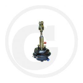 631423857_1_1000x700_silownik-hamulcowy-hydrauliczno-pneumatyczny-t16-20-lancut