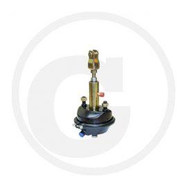631431181_1_1000x700_silownik-hamulcowy-hydrauliczno-pneumatyczny-t20-25-lancut
