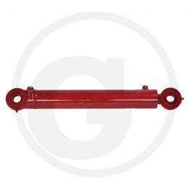 631515527_1_1000x700_silownik-hydrauliczny-wspomagania-c-385-i-pochodne-lancut