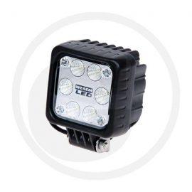 631517157_1_1000x700_wesem-lampa-robocza-kwadratowa-led-1500lm-12-24v-lancut