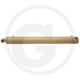 631519127_1_1000x700_silowniki-granit-dwustronnego-dzialania-sila-uciagu-t-2-dl-700-mm-lancut