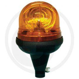 631540137_1_1000x700_kogut-lampa-ostrzegawcza-12-v-h1-elastyczna-lancut