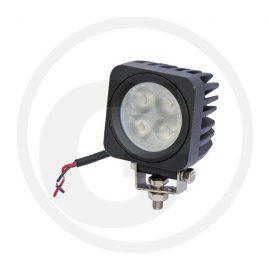 631542801_1_1000x700_lampa-robocz-led-kwadratowa-12w-ip67-900lm-12-24v-lancut