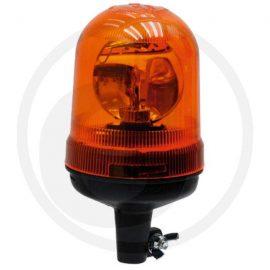 631544577_1_1000x700_lampa-ostrzegawcza-12-v-12v55w-h1-lancut