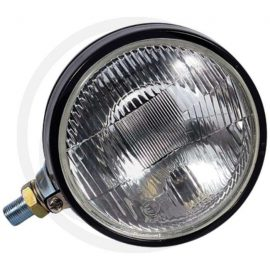 631854685_1_1000x700_lampa-reflektor-przedni-ursus-c-328-c-330-c-360c-385-metalowy-lancut
