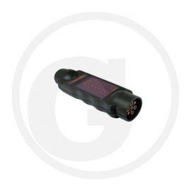 631866269_1_1000x700_tester-instalacji-elektrycznej-ciagnikow-przyczep-lancut