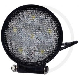 631869913_1_1000x700_lampa-robocza-led-okragla-9-32v-18w-ip67-384lm-lancut