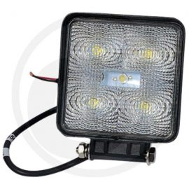 631871165_1_1000x700_lampa-robocza-led-prostokatna-9-32v-15w-ip67-460lm-lancut