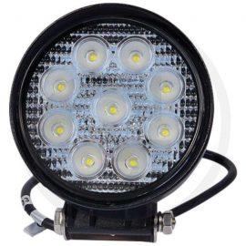 631873199_1_1000x700_lampa-robocza-led-okragla-9-32v-27w-ip67-1085lm-lancut
