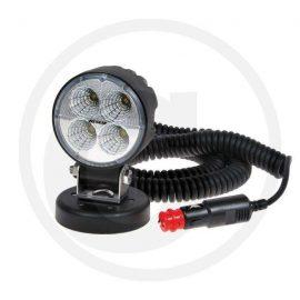 631875239_1_1000x700_lampa-robocza-1500lm-12-24v-z-uchwytem-magnetycznym-i-wylacznikiem-lancut