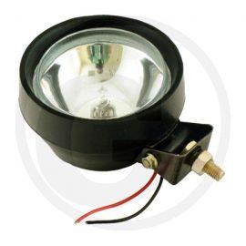 631880841_1_1000x700_reflektor-roboczy-okragly-z-zarowka-130-mm-h3-12v-55w-lancut