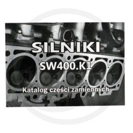 693SILNIKSW400
