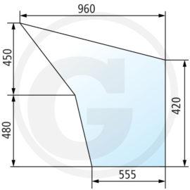 650S35079C1