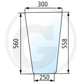 650S35088C1