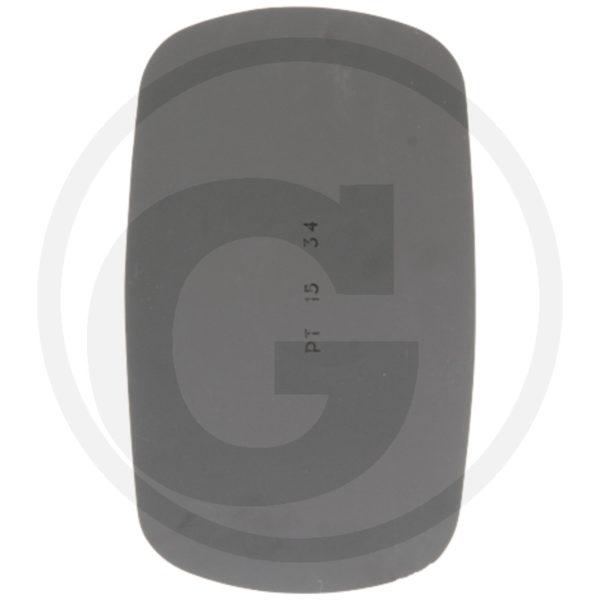 K261635, 1970873C1, 3125298R1