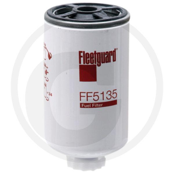 FF5135