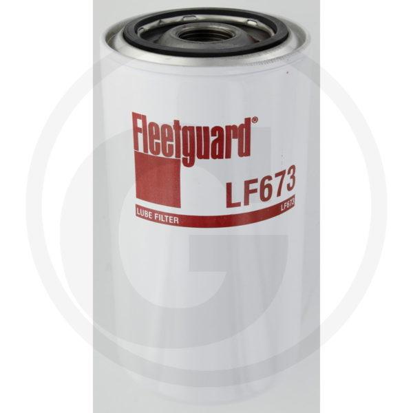 LF673