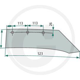 1023/02-002/1 schemat