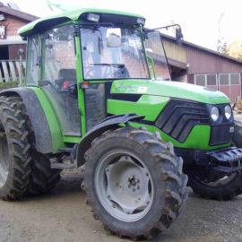 Agroplus 70