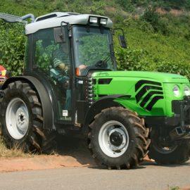 Agroplus 75