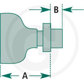 Schemat pompa wody